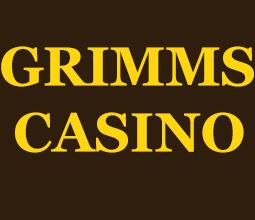 grimms casino plain review