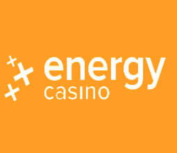 energy casino review logo