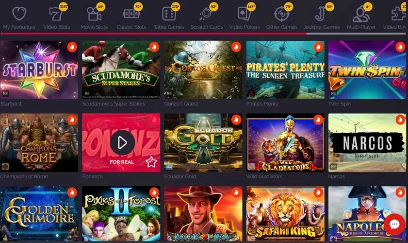 casinoveteran jetbull casino