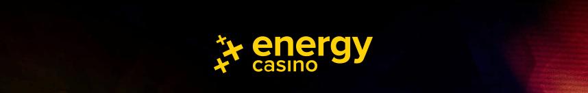 casinoveteran energycasino banner