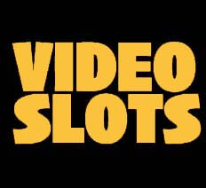 casinoveteran videoslots