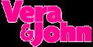 vera&john casino small logo