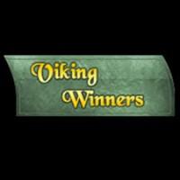 vikingwinners casino logo