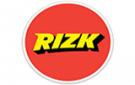 rizk casino small logo