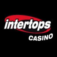 Intertops Casino Bonus 2019 Up To 5 555 Welcome Package
