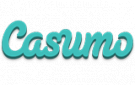 casumo casino small logo