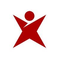 betsafe casino logo