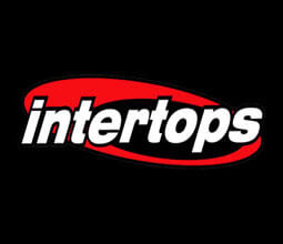 Intertops Casino review logo
