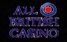 all british casino small logo