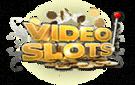 videoslots casino small logo