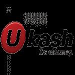 ukash payment logo