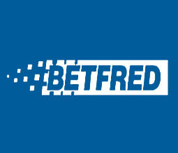 betfred casino review logo