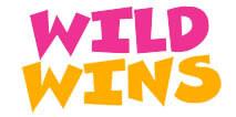 wild wins casino review