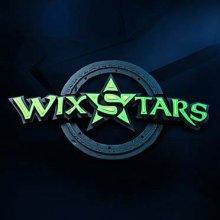 casinoveteran wixstars casino
