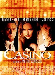 gambling movies casino