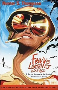 gambling movies fear and loathing in las vegas