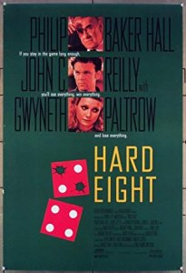 gambling movies hard eight