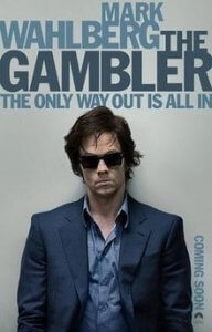 gambling movies the gambler