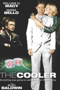gambling movies the cooler