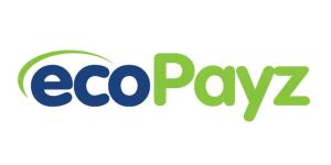 ecopayz-payment-method