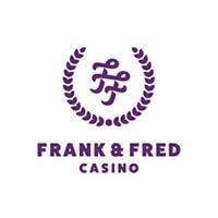 casino veteran frankfred-logo