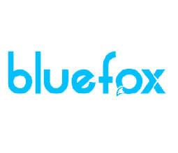 casinoveteran bluefox casino review
