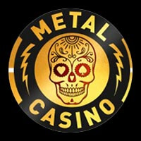 casino veteran metal casino