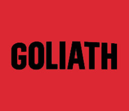 casino veteran goliath casino review