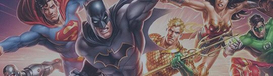 casinoveteran top-five-superhero-slots1