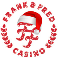 Frank-Fred-Christmas-logo-red