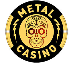 casinoveteran Metal Casino