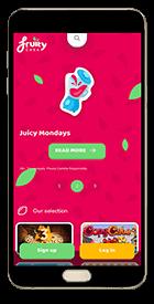 img-fruitycasa-mobilewebsite