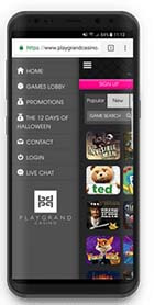 playgrand-mobile-casino-bonuses