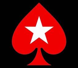 pokerstars casino-logo-review