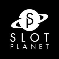 slot-planet