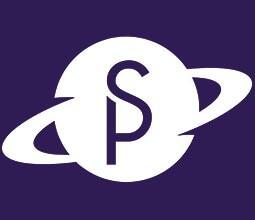 slot-planet-casino