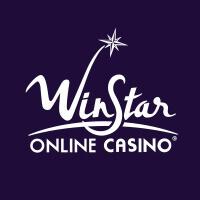 winstar-casino