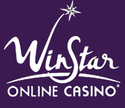 winstar-casino-review