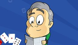 Tips-for-choosing-an-online-slot-game-