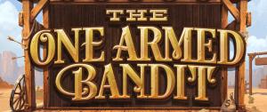 One Armed Bandit Slot - Yggdrasil Gaming