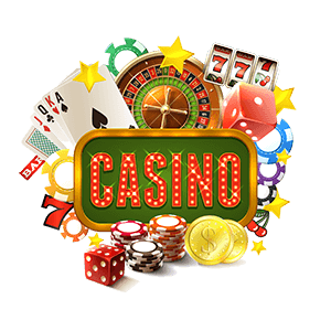 casinoveteran online casinos