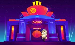 casinoveteran entrance
