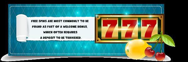 casinoveteran banner freespins