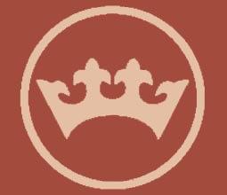 queen vegas casino review logo