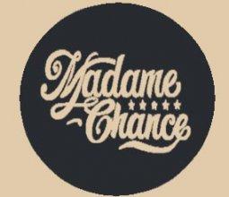 madame chance casino review logo