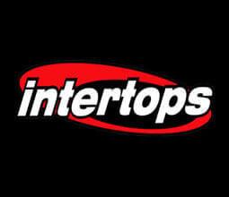 intertops casino review logo