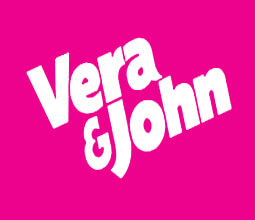 vera&john casino review logo
