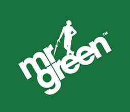 mr green casino en linea
