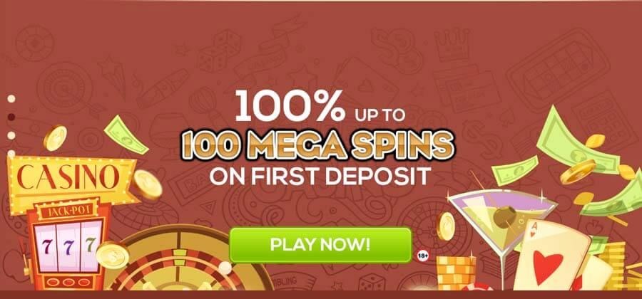 casinoveteran queenvegas bonus es