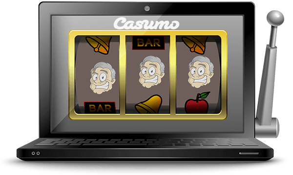 casinoveteran casumo casino slot